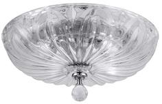 Потолочный светильник Crystal Lux Denis 400