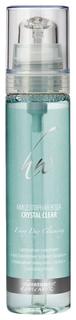 Мицеллярная вода Premium HomeWork Cristal Clear 100 мл