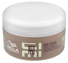 Средство для укладки волос Wella Professionals EIMI Grip Cream 75 мл