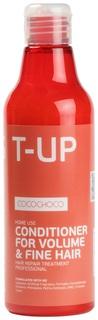 Кондиционер для волос CocoChoco Boost-up Conditioner For Volume Fine Hair 250 мл