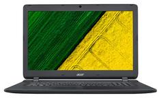 Ноутбук Acer ES1-732-P2VK NX.GH4ER.008