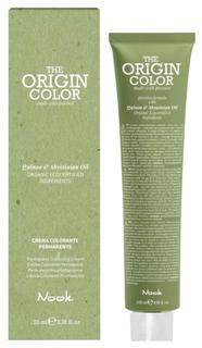 Усилитель краски для волос Nook Modolator Lightening 100 мл