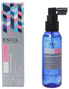 Спрей Push-Up для волос Beauty Hair Lab Regular Prophylactic Estel