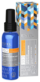 Спрей для волос Estel Professional Beauty Hair Lab 33.2 Vita Prophylactic 100 мл