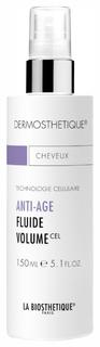 Флюид для волос La Biosthetique Dermosthetique Fluide Volume 250 мл
