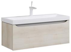 Тумба для ванной Aqwella Ver,01,10/A без раковины