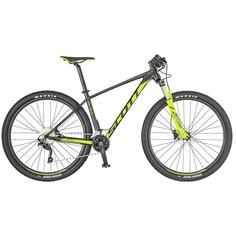 """Велосипед Scott 19"""" Scale 990, M(18)"""