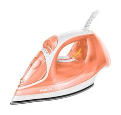Утюг Philips EasySpeed Advanced GC2671/50 Orange/White