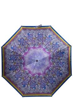 Зонт складной ELEGANZZA A3-05-0487LS