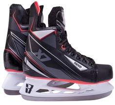 Коньки хоккейные Revo X7.1 (42) ICE Blade
