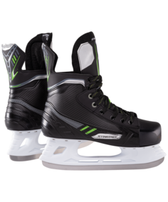 Коньки хоккейные Synergy (44) ICE Blade