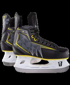 Коньки хоккейные Vortex V110 (37) ICE Blade