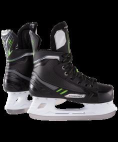 Коньки хоккейные Synergy (35) ICE Blade