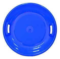Ледянка детская 64 см синяя UFO Hamax 484