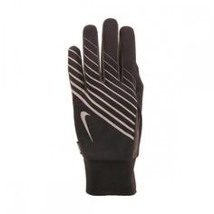 Перчатки для бега мужские Nike Mens Lightweight Run Gloves II/ N.RG.27.046.XL