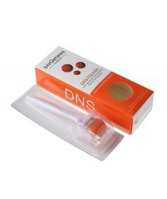 Мезороллер DNS 192 иглы длиной 0.3 мм Dr.Roller
