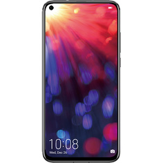 Смартфон Honor View 20 128Gb Midnight Black (PCT-L29)