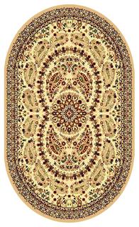 Ковер Kamalak tekstil УК-0170