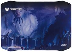 Игровой коврик Acer Predator Alien Jungle NP.MSP11.005