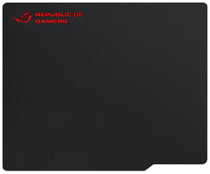 Игровой коврик Asus ROG Whetstone 90MP00C1-B0UA00 Черный