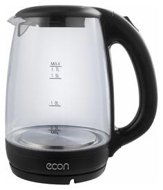 Чайник электрический Econ ECO-1742KE
