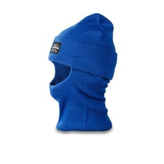 Балаклава Dakine Cutter синяя One Size