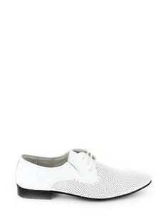 Туфли мужские Just Couture 39965 бежевые 42 RU
