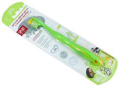 Зубная щетка Splat Kids для детей от 2 до 8 лет