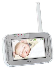 Видеоняня цифровая VTech BM4200
