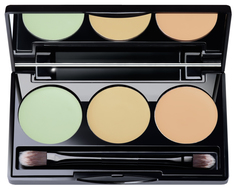 Наборы для макияжа LIMONI Skin Perfect Corrector 01