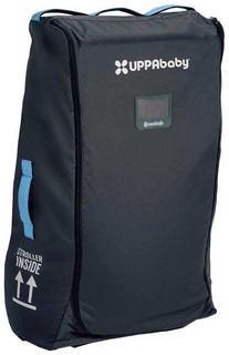 Сумка для путешествий UPPAbaby для люльки и сиденья