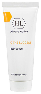 Лосьон для тела Holy Land The Success Lotion