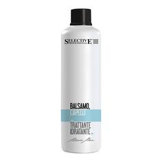 Бальзам для волос Selective Professional Bianco Per Capelli 1 л