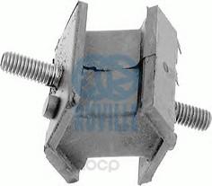 Опора коробки передач Ruville 335004