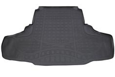 Коврик в багажник автомобиля для Lexus norplast (npa00-t47-120)