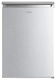 Холодильник Midea MR 1086 S Silver