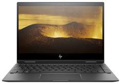 Ноутбук-трансформер HP ENVY x360 13-ag0005ur 4GQ72EA