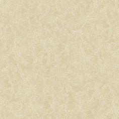 Флизелиновые обои Erismann Violetta 3795-4