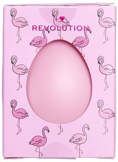 Тени для век Revolution Makeup Easter Egg Shadow Palette Flamingo Egg 4,2 г