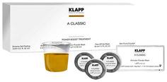 Набор косметики для лица KLAPP A CLASSIC
