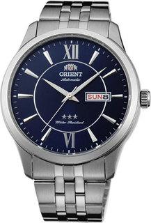 Наручные часы механические мужские Orient AB0B001D