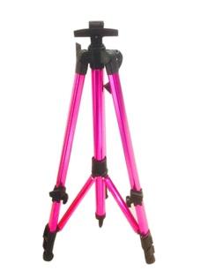 Мольберт Color Kit MMC5 Розовый