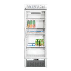 Холодильник Атлант ХТ 1006 Atlant