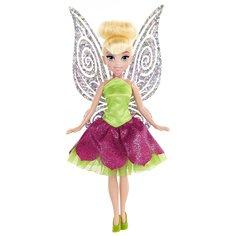 Кукла Disney Динь-Динь Фея Дисней 45482