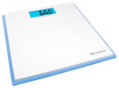 весы напольные Medisana 40485 ISB