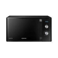 Микроволновая печь соло Samsung MG23K3614AK