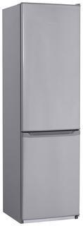 Холодильник NORD NRB 110 332 Silver