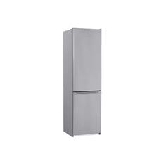 Холодильник NordFrost NRB 110 332 Silver