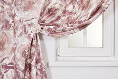 Портьера на ленте estudi blanco Florence