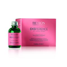 Очищающее средство Revlon Eksperience Talassotherapy Dermo Calm Essential Oil Extract